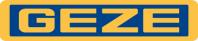 GEZE Romania SRL