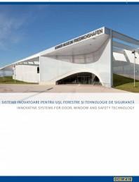 Catalog general de produse 2012