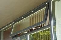 Solutii pentru asigurarea ventilarii zilnice GEZE