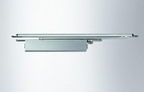 Amortizoare hidraulice cu montaj aparent sau integrat, pentru usi batante GEZE - Poza 13