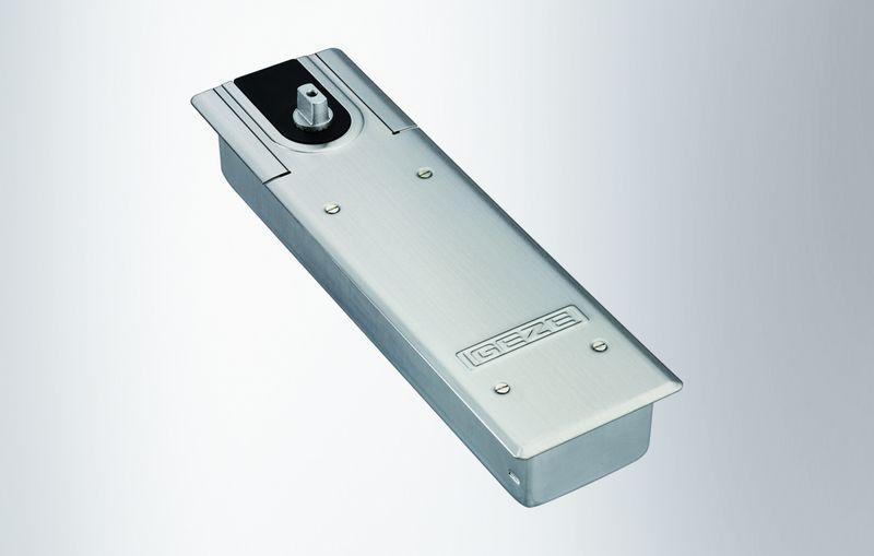 Amortizoare hidraulice cu montaj aparent sau integrat, pentru usi batante GEZE - Poza 17