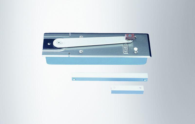 Amortizoare hidraulice cu montaj aparent sau integrat, pentru usi batante GEZE - Poza 18