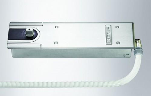 Amortizoare hidraulice cu montaj aparent sau integrat, pentru usi batante GEZE - Poza 20