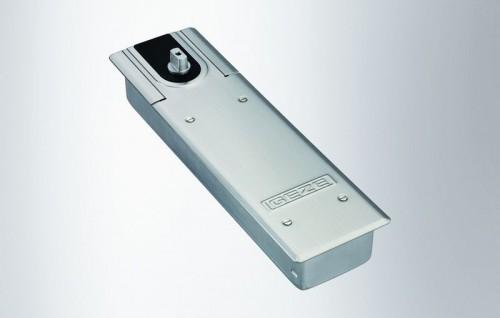 Amortizoare hidraulice cu montaj aparent sau integrat, pentru usi batante GEZE - Poza 22