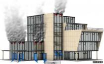 Sisteme de ventilare pentru evacuarea fumului si gazelor fierbinti (RWA) Sistemele de evacuare a fumului si de ventilatie GEZE RWA: sunt concepute pentru utilizare in cladiri pentru birouri, spitale si  sanatorii, camine de batrani si persoane cu disabilitati, locuinte,  cabinete medicale sau spatii comerciale, precum sila cladiri de  siguranta publica, politie. GEZE RWAacopera doua aspecte  majore, respectiv cazurile de urgenta pentru evacuarea fumului si  gazelor fierbinti sifolosirea zilnicain vedereaventilarii spatiilor.
