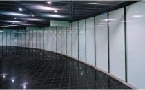 Feronerie si sisteme manuale pentru pereti din sticla Sistemul integrat complet din sticla GEZE IGG ofera o mare  libertate in ceea ce priveste modelarea spatiilor interioare. Dimensiunea redusa a  profilelor - de numai 45mm latime -, precum si disponibilitatea  imprimarii perimetrale cu diverse culori pe grosimea foilor de sticla,  asigura o imagine finala continua, fara piedici vizuale. Sistemele de feronerie pentru constructii din sticla GEZE GGS reprezinta o solutie eleganta pentru usile glisante din sticla, lemn,  metal sau plastic.