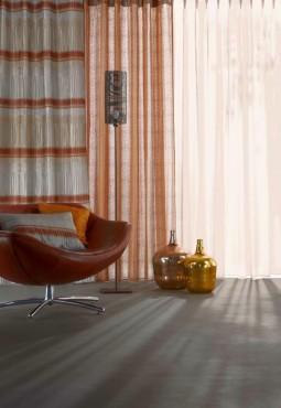 Prezentare produs Materiale textile pentru perdele si draperii VRIESCO - Poza 8