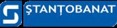 STANTOBANAT PRODUCTIE