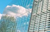 Sticla rezistenta la foc Divizie a grupului Saint-Gobain Glass, Vetrotech este unul din cei mai importanti fabricanti de geamuri rezistente la foc.