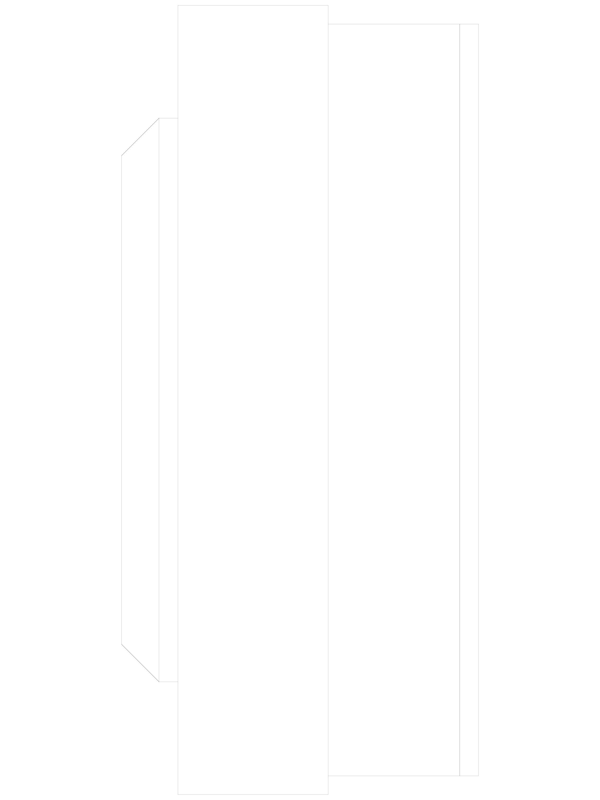 Pagina 1 - CAD-DWG Conector pentru sticla - 02-28-20 C SADEV DECOR Detaliu de produs Conectori