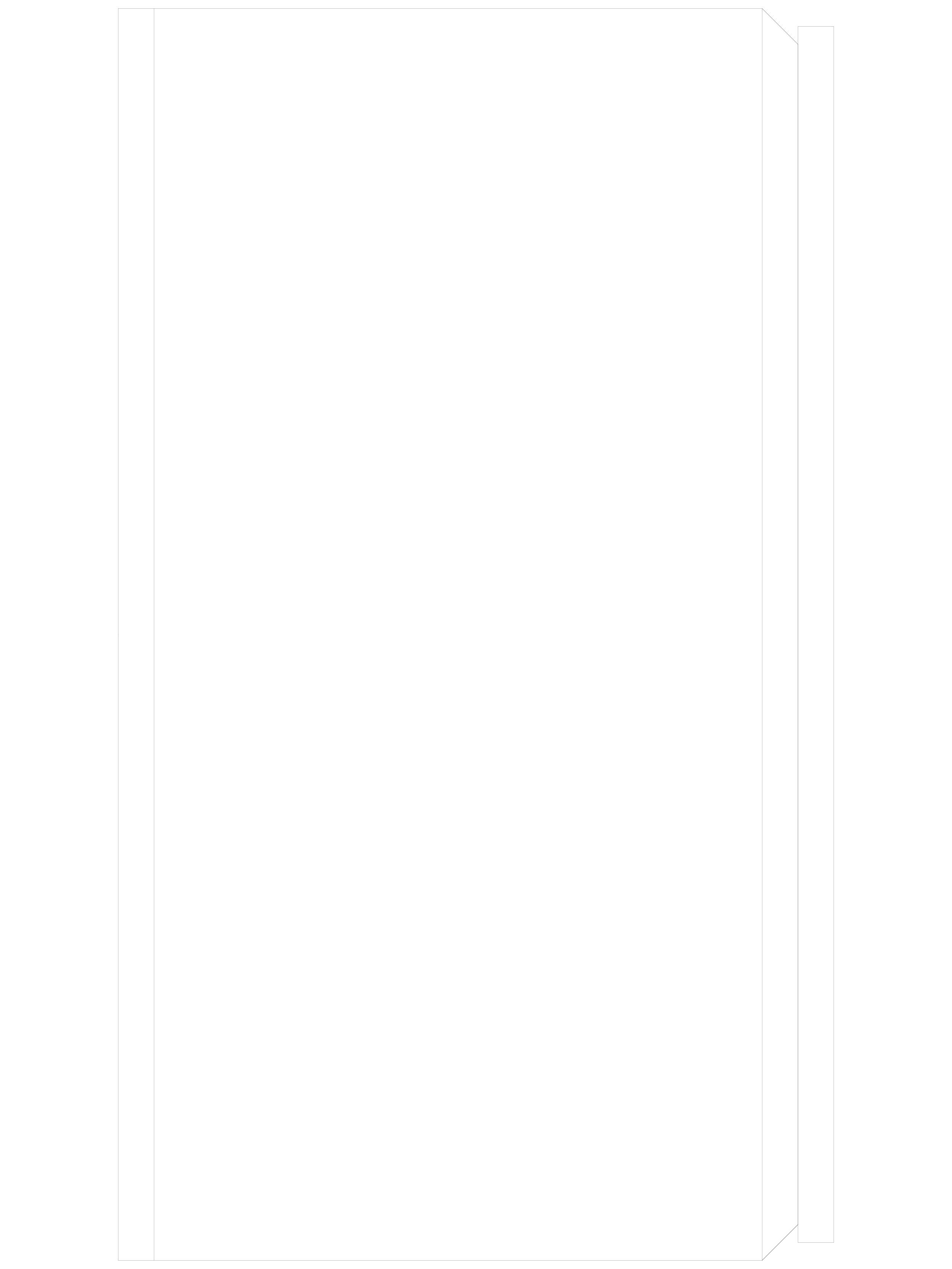 Pagina 1 - CAD-DWG Fixare murala pentru sticla - 01-10-00 SADEV DECOR Detaliu de produs Prinderi...