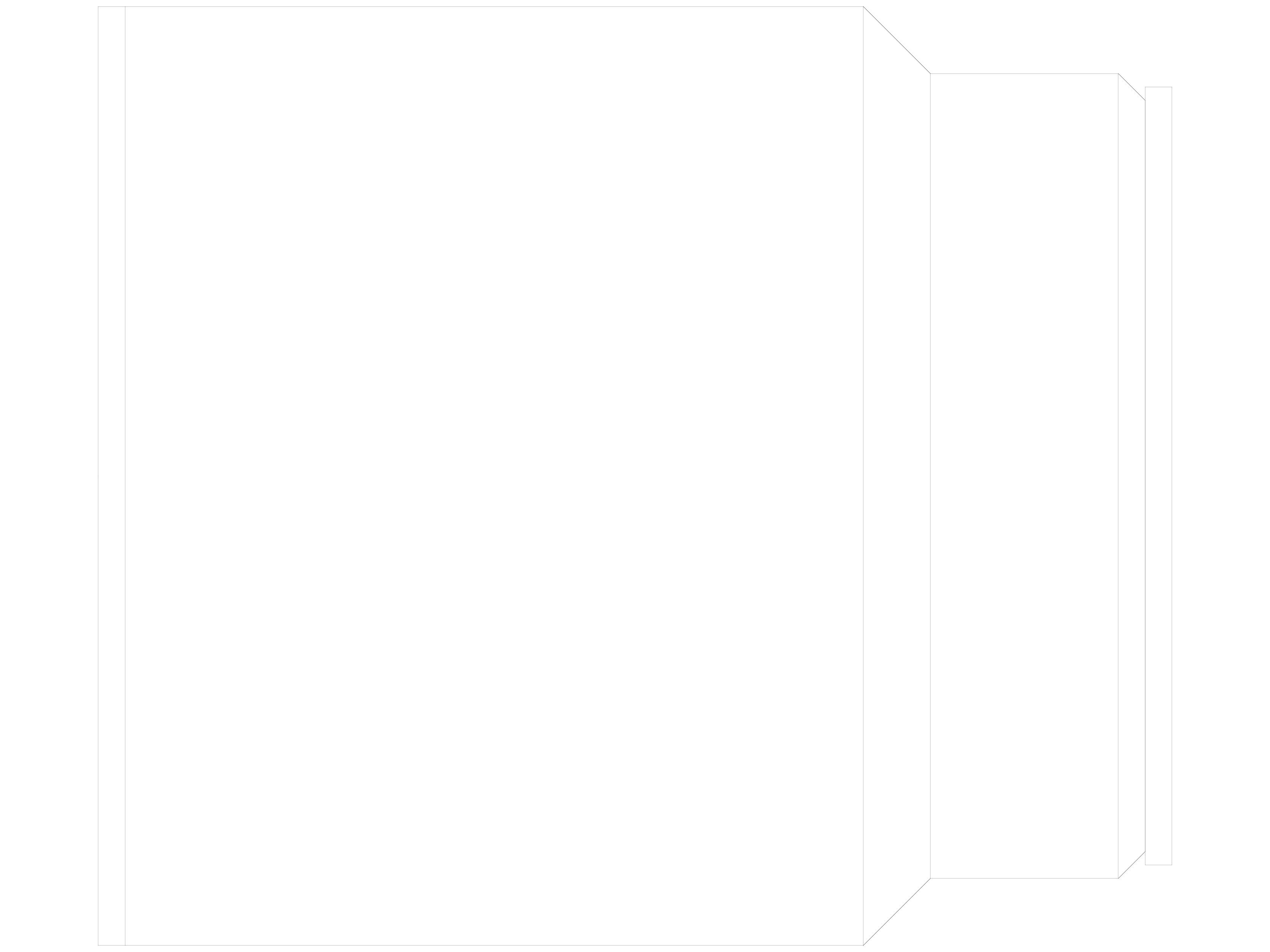 Pagina 1 - CAD-DWG Fixare murala pentru sticla - 01-20-02 SADEV DECOR Detaliu de produs Prinderi...