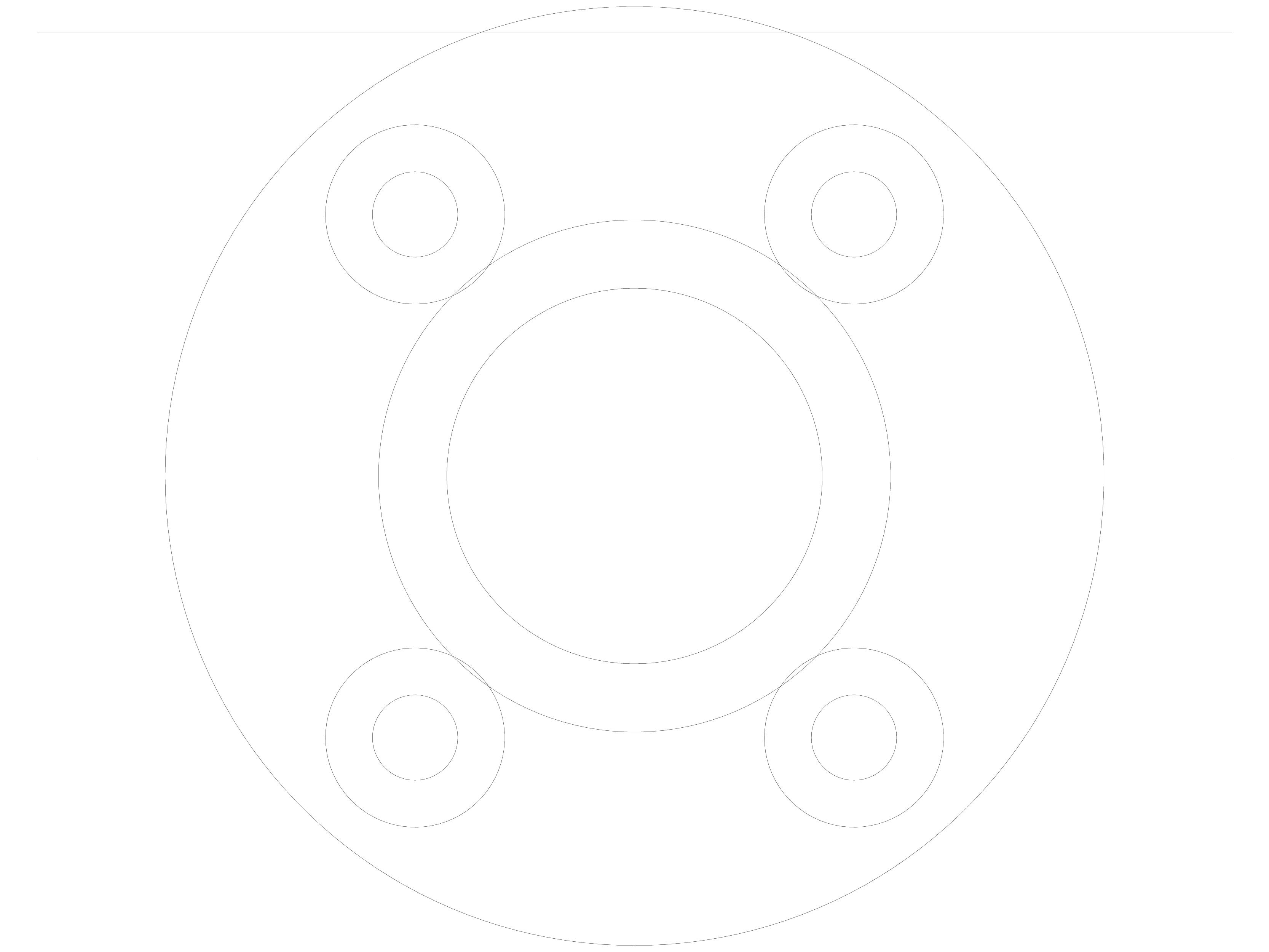 Pagina 1 - CAD-DWG Sistem de fixare usi glisante din sticla - 05-50-59-50 F SADEV DECOR Detaliu de...