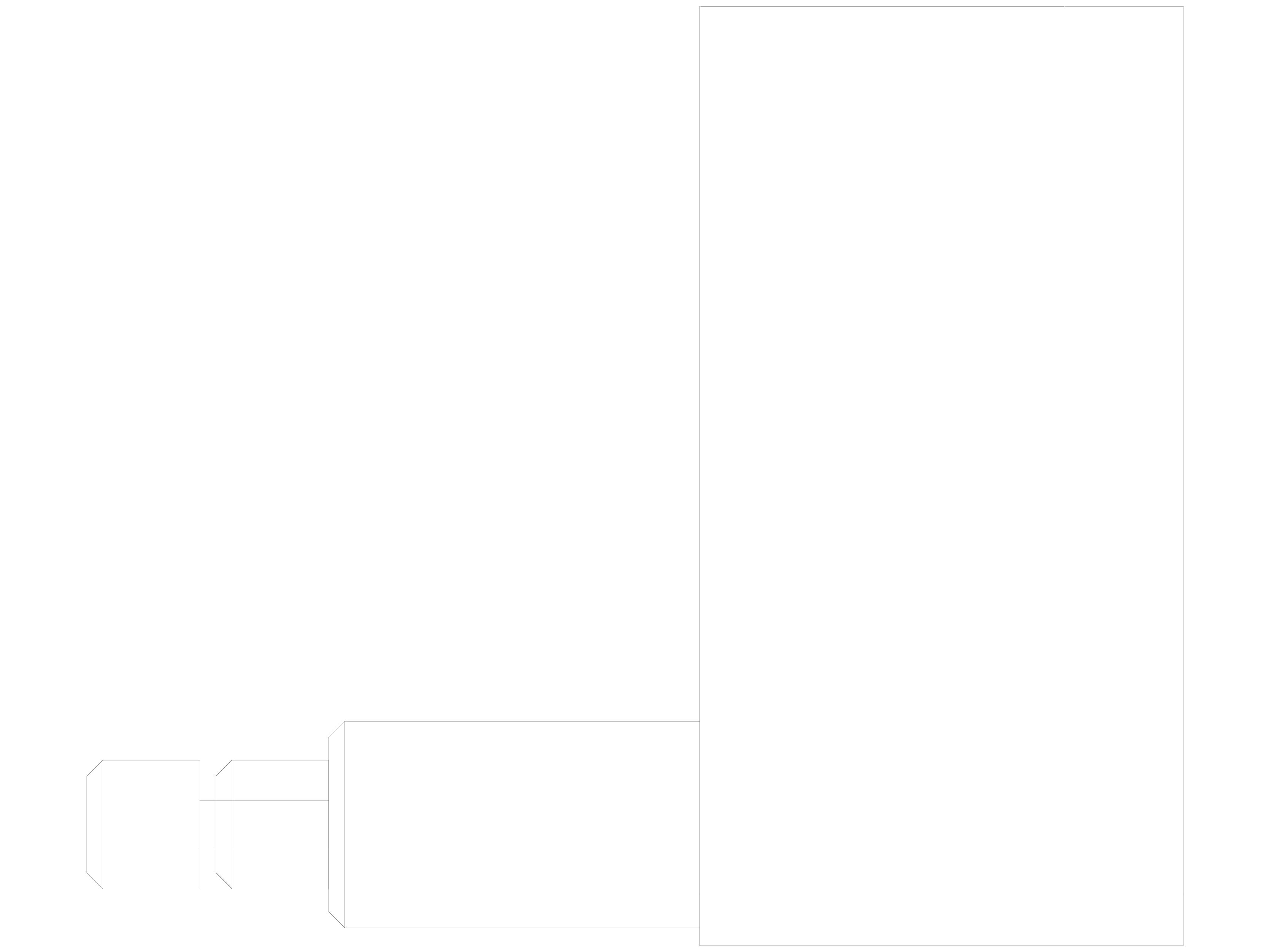 Pagina 1 - CAD-DWG Sistem de fixare usi glisante din sticla - 05-55-56-51D F SADEV DECOR Detaliu de ...