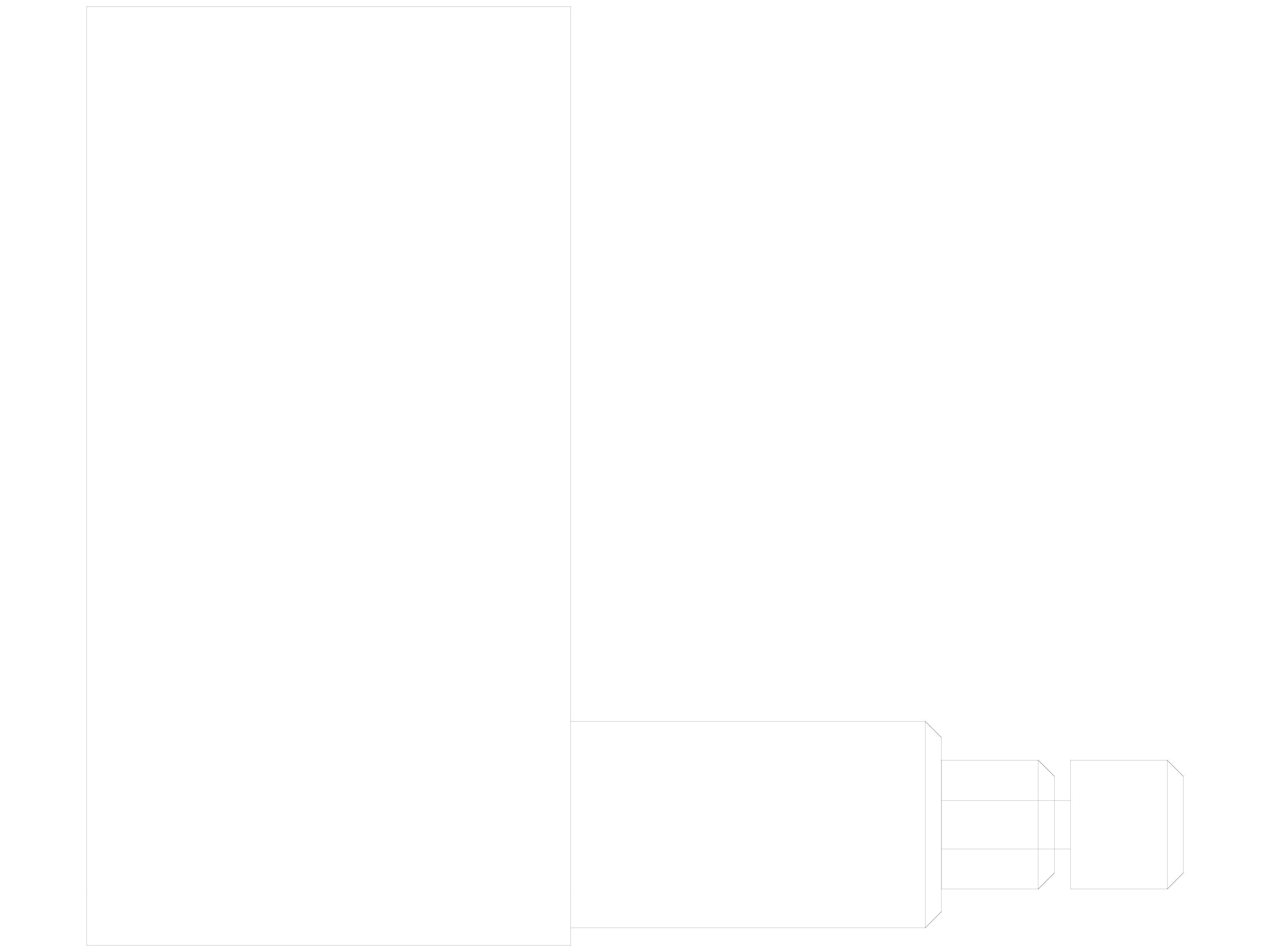 Pagina 1 - CAD-DWG Sistem de fixare usi glisante din sticla - 05-55-56-51G F SADEV DECOR Detaliu de ...