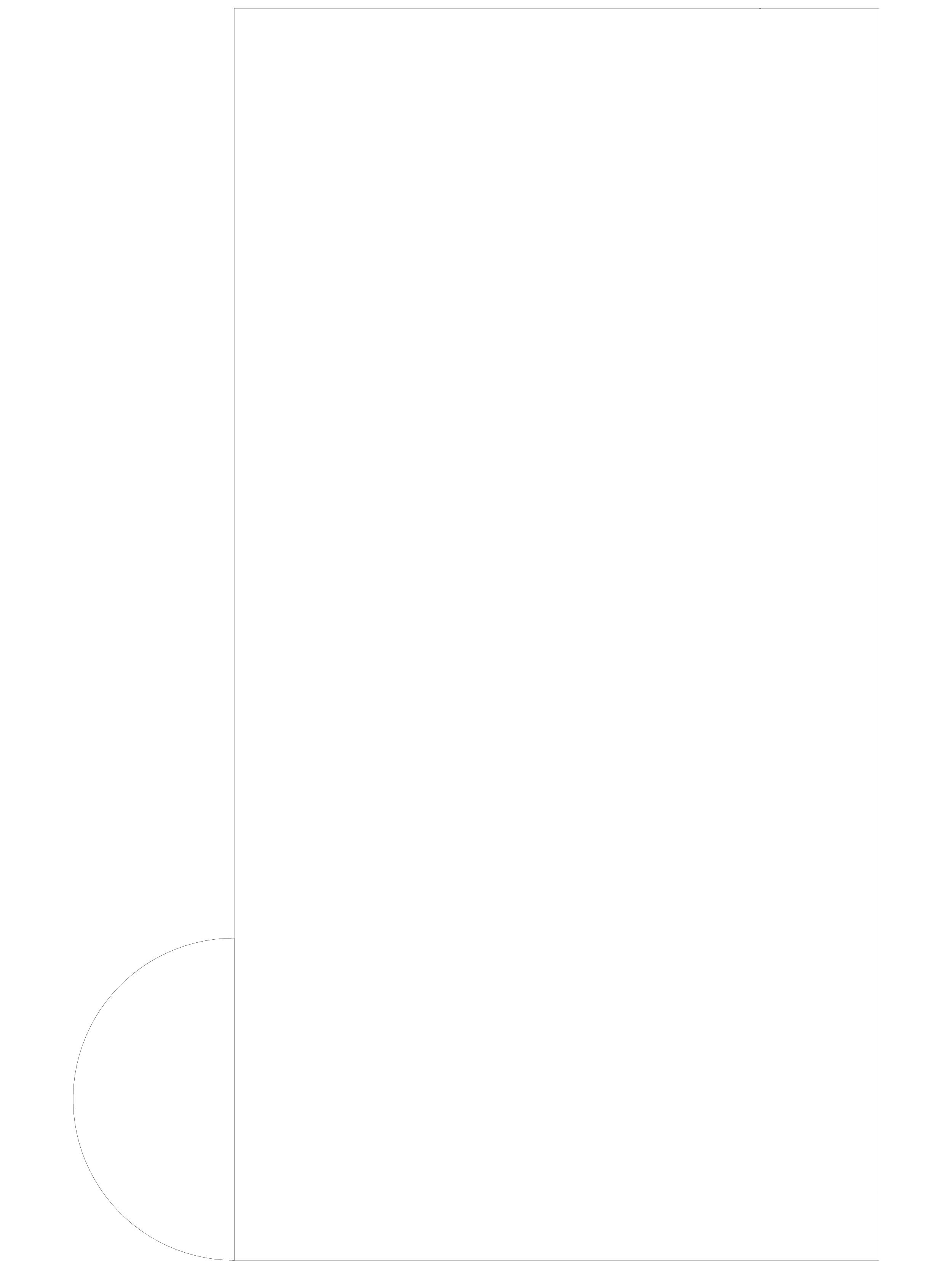Pagina 1 - CAD-DWG Sistem de fixare usi glisante din sticla - 05-55-56-52D F SADEV DECOR Detaliu de ...