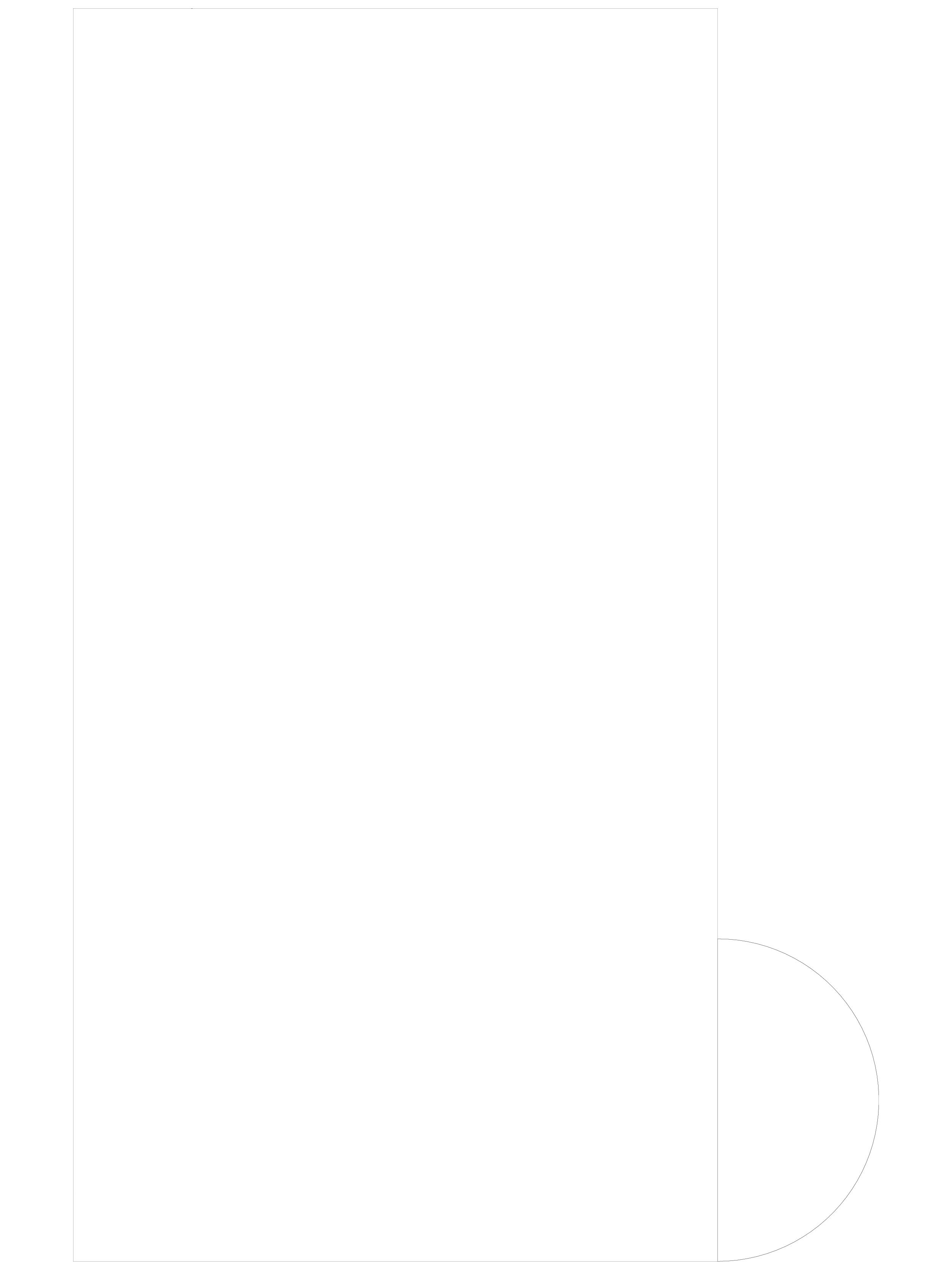 Pagina 1 - CAD-DWG Sistem de fixare usi glisante din sticla - 05-55-56-52G F SADEV DECOR Detaliu de ...