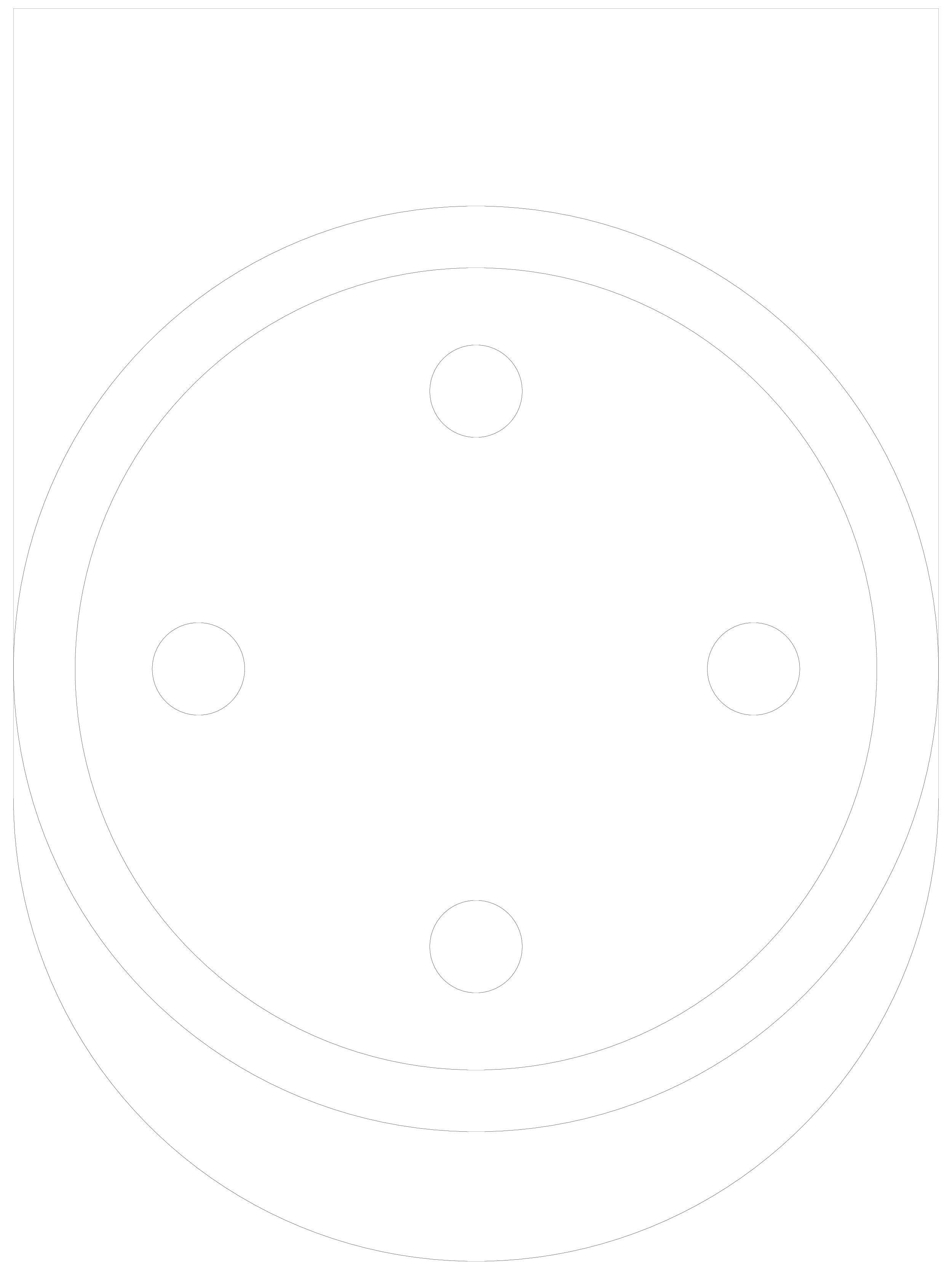 Pagina 1 - CAD-DWG Sistem de fixare usi glisante din sticla - 05-55-58-50 F SADEV DECOR Detaliu de...