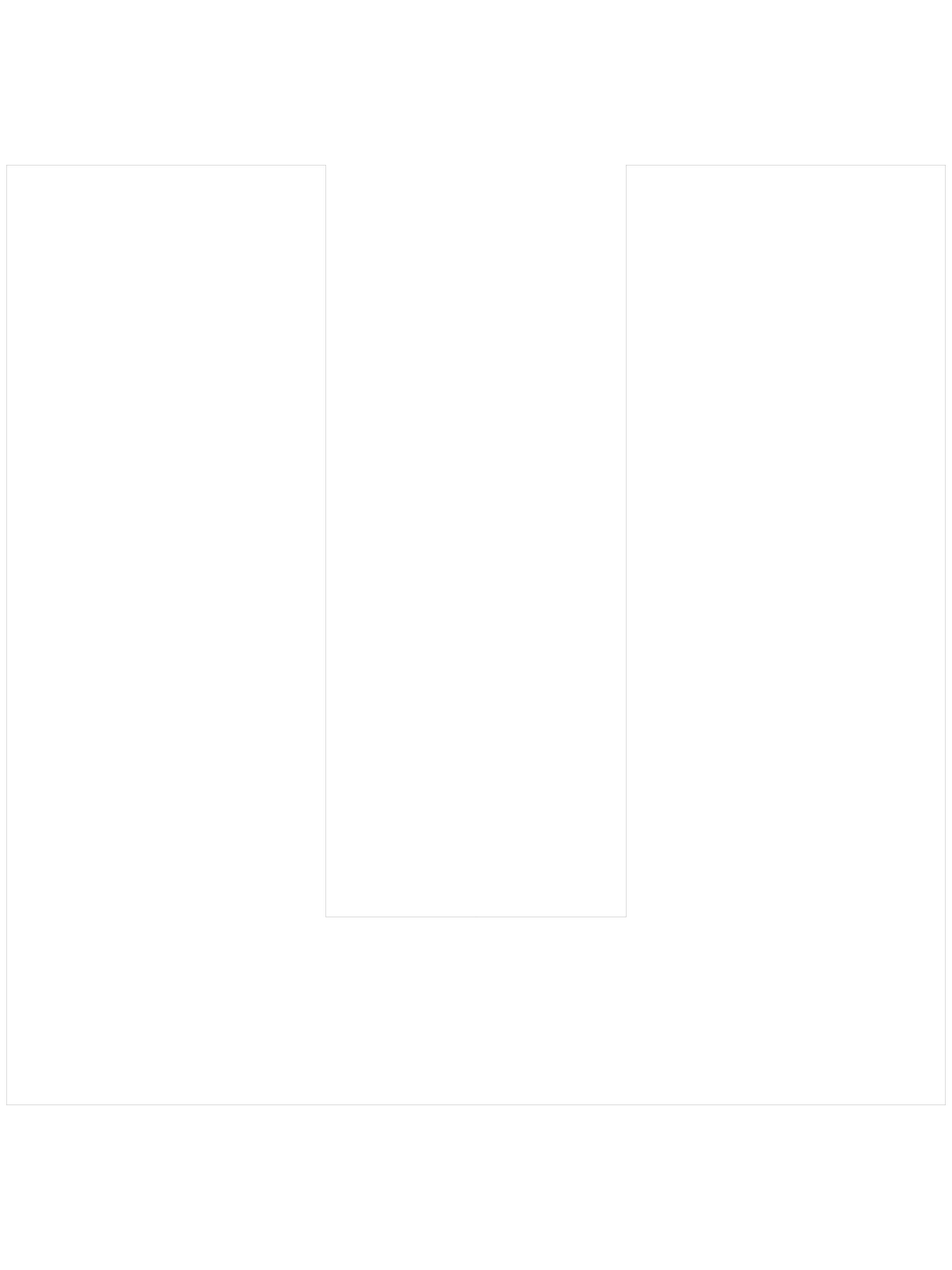 Pagina 1 - CAD-DWG Sistem de fixare usi glisante din sticla - 05-56-53-50 C SADEV DECOR Detaliu de...