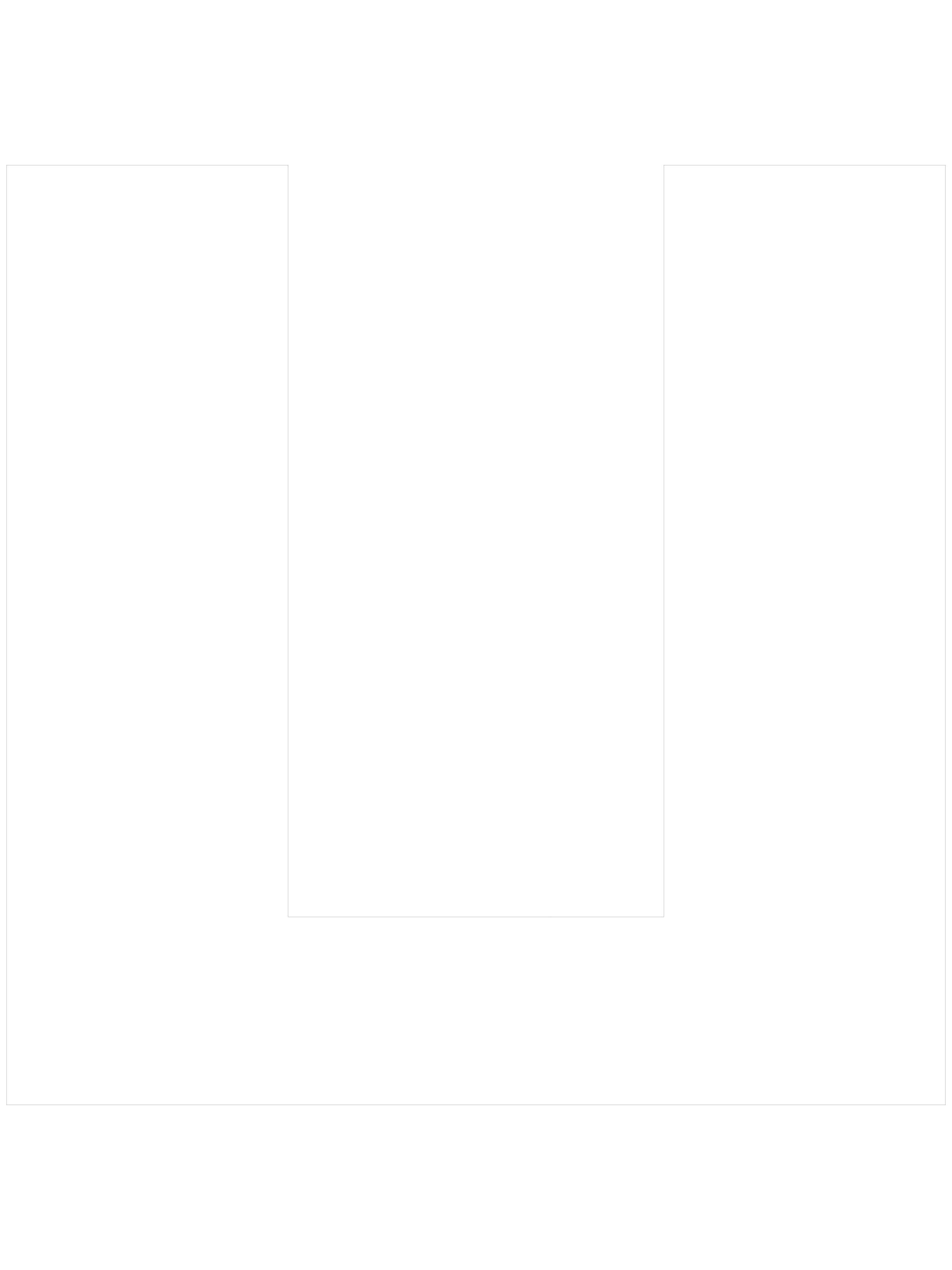 Pagina 1 - CAD-DWG Sistem de fixare usi glisante din sticla - 05-56-53-51 C SADEV DECOR Detaliu de...
