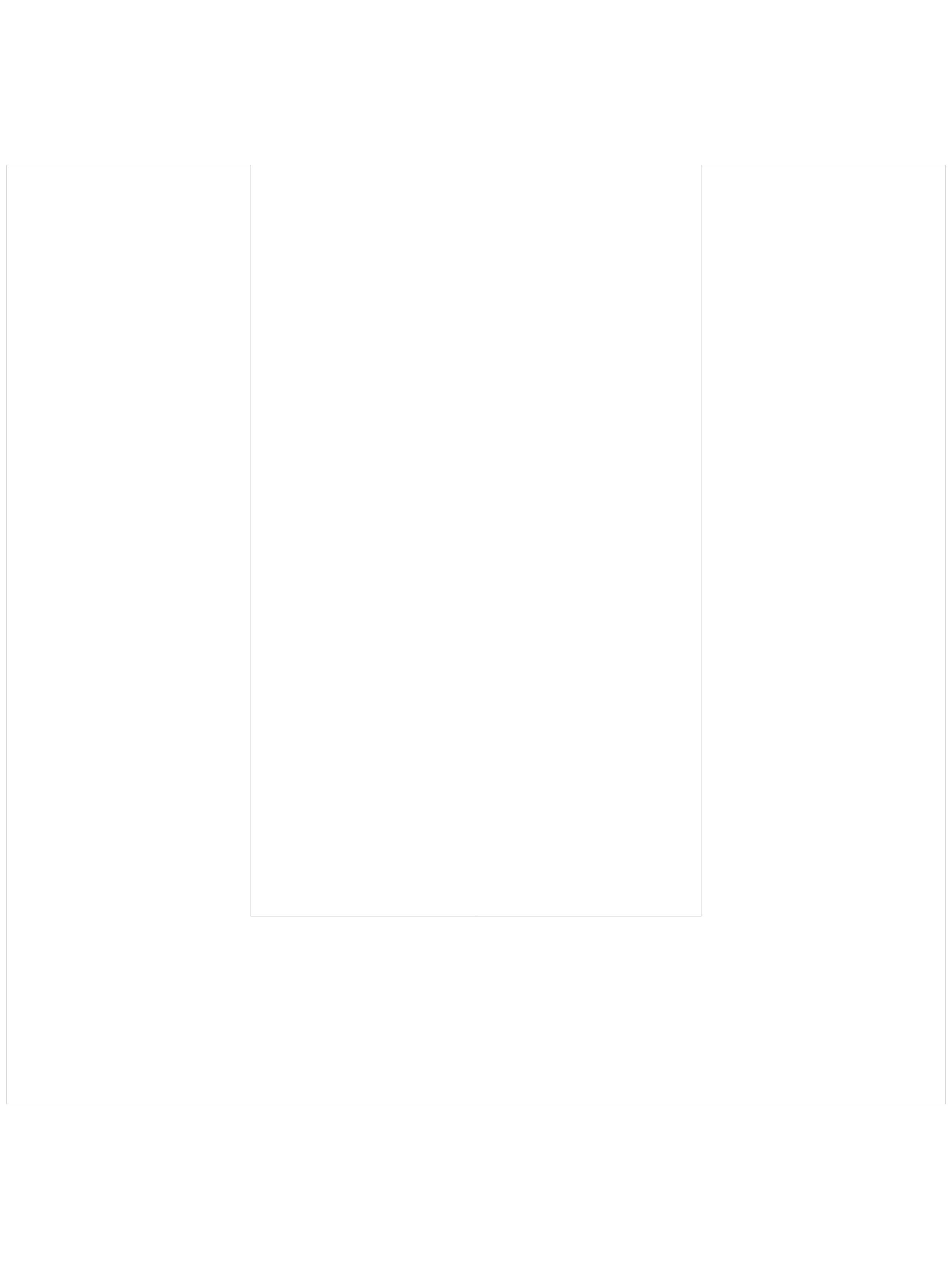 Pagina 1 - CAD-DWG Sistem de fixare usi glisante din sticla - 05-56-53-52 C SADEV DECOR Detaliu de...