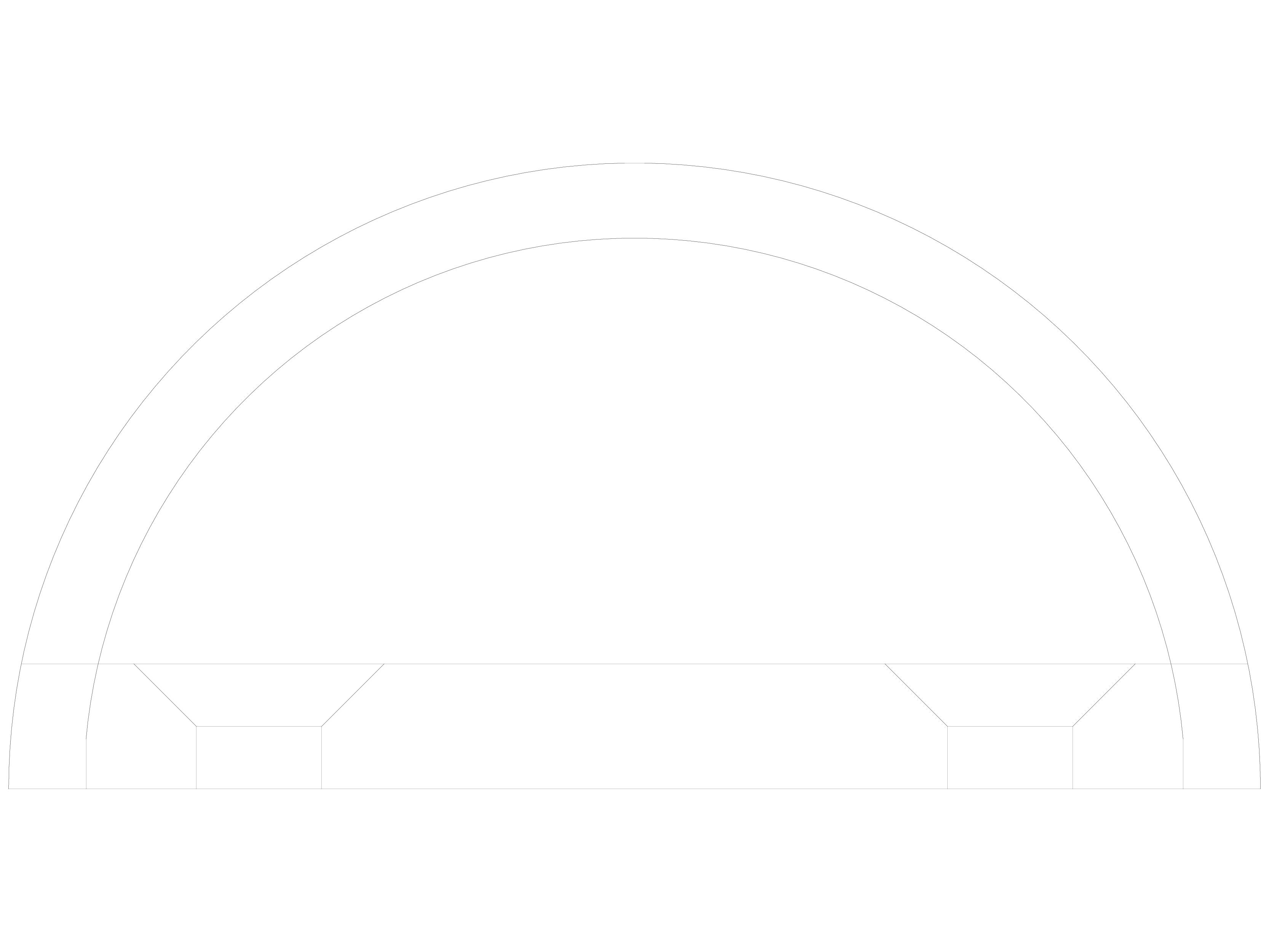 Pagina 1 - CAD-DWG Sistem de fixare usi glisante din sticla - 05-56-53-52 F SADEV DECOR Detaliu de...