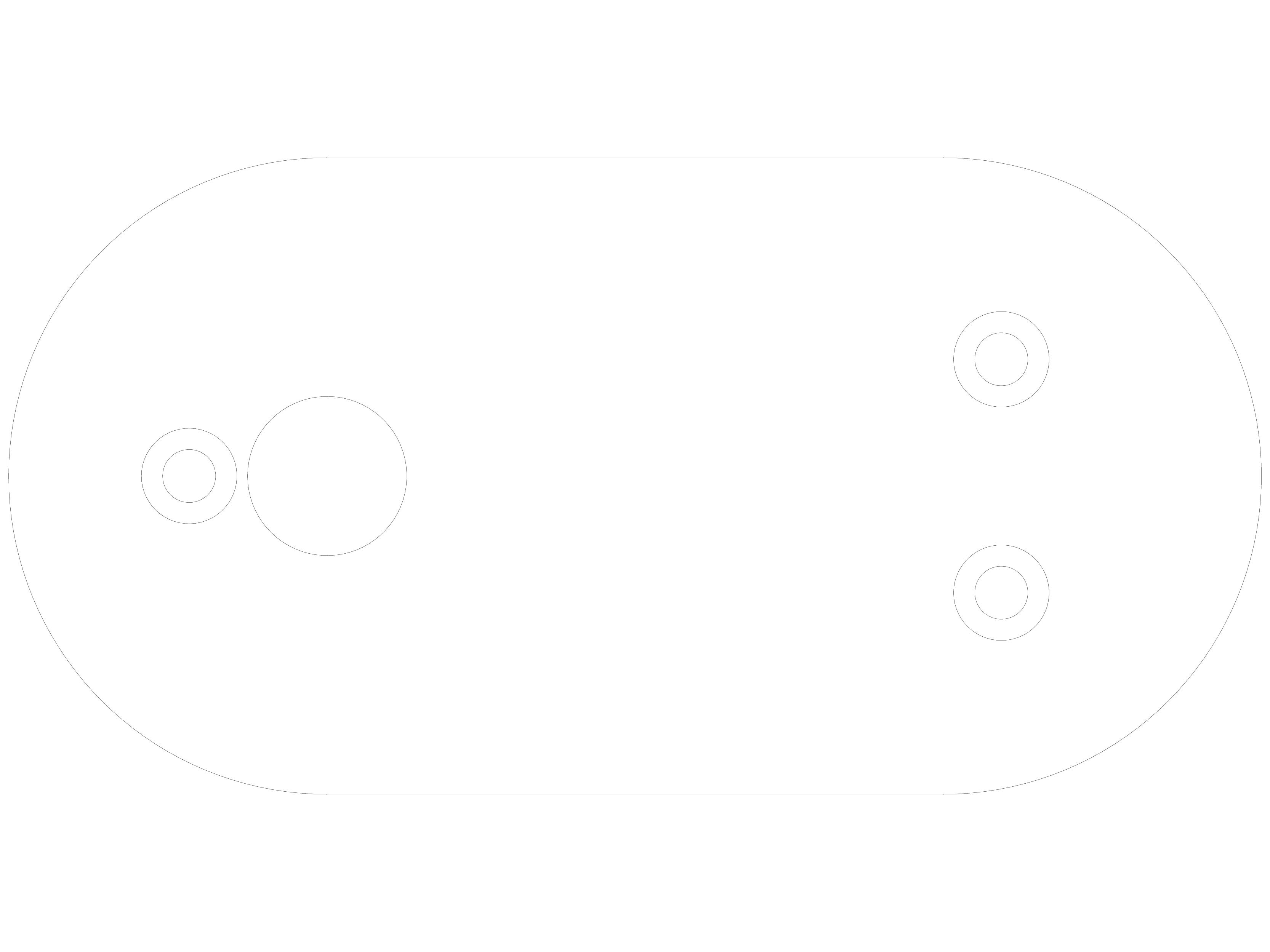 Pagina 1 - CAD-DWG Sistem de fixare usi pivotante din sticla - 03-30-31-31 D SADEV DECOR Detaliu de ...