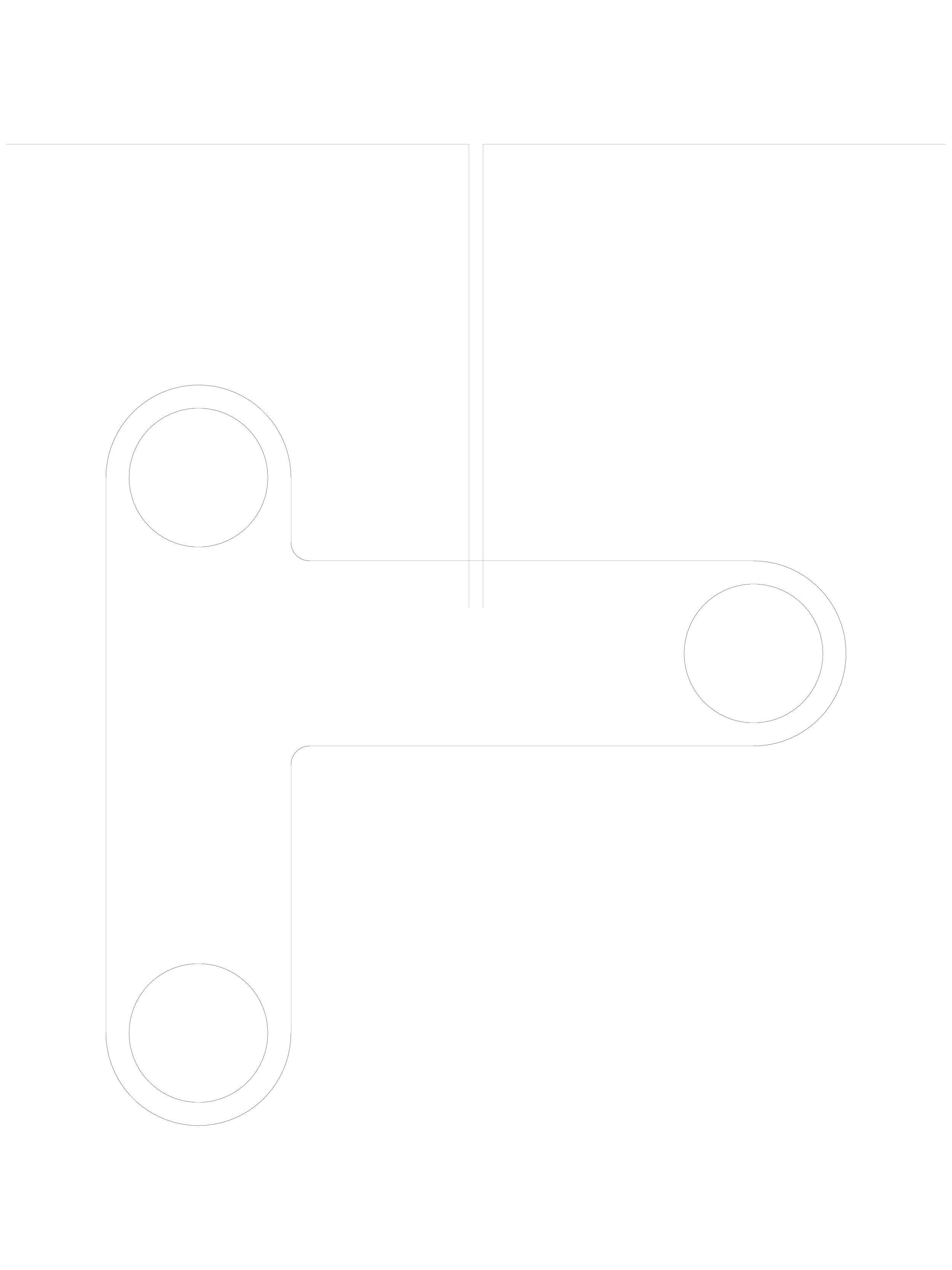 Pagina 1 - CAD-DWG Sistem de fixare usi pivotante din sticla - 03-30-37-30 F SADEV DECOR Detaliu de ...