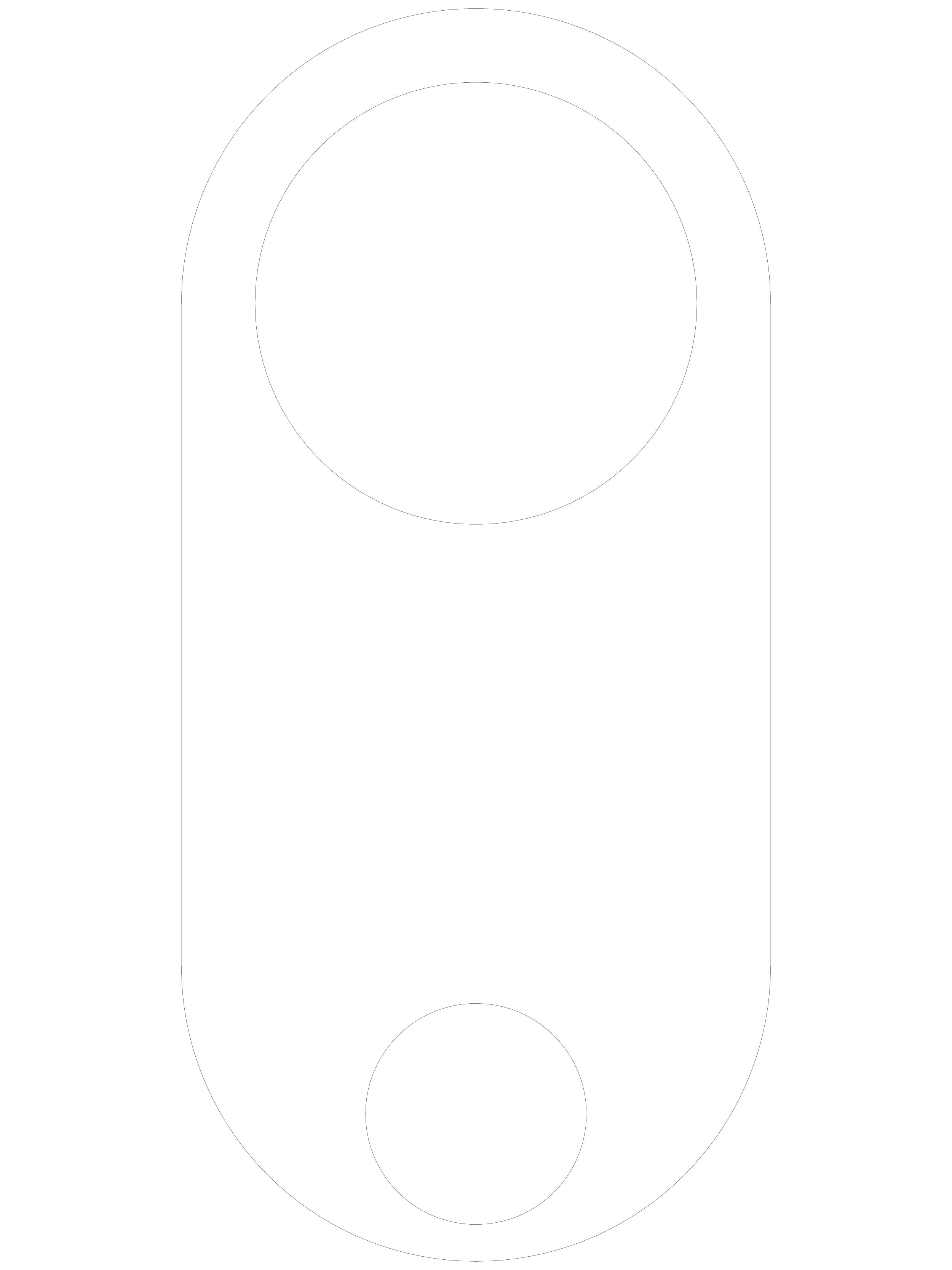 Pagina 1 - CAD-DWG Sistem de fixare usi pivotante din sticla - 03-31-34-36 F SADEV DECOR Detaliu de ...
