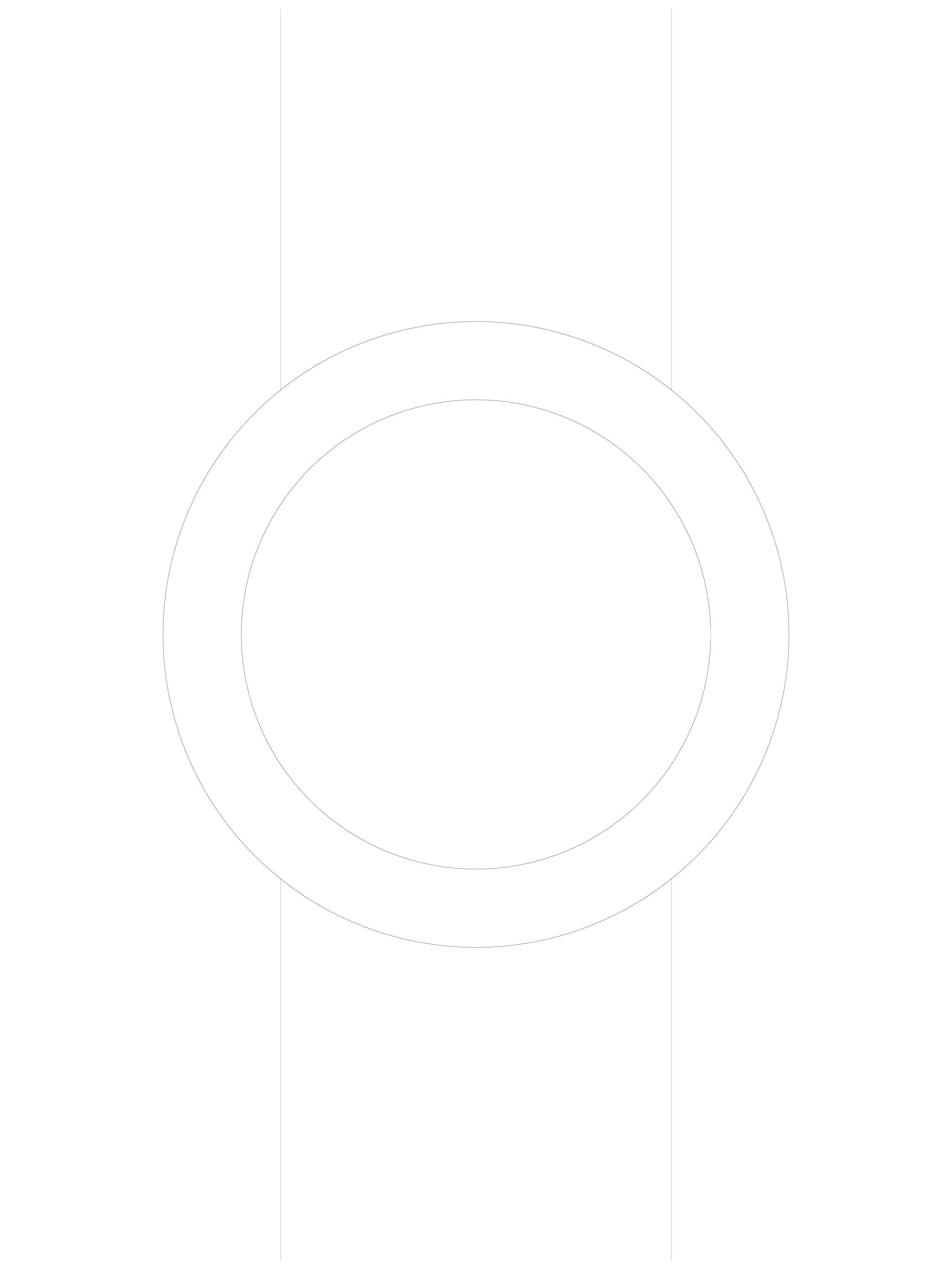 Pagina 1 - CAD-DWG Sistem de fixare usi pivotante din sticla - 03-32-36-30 1point F SADEV DECOR...