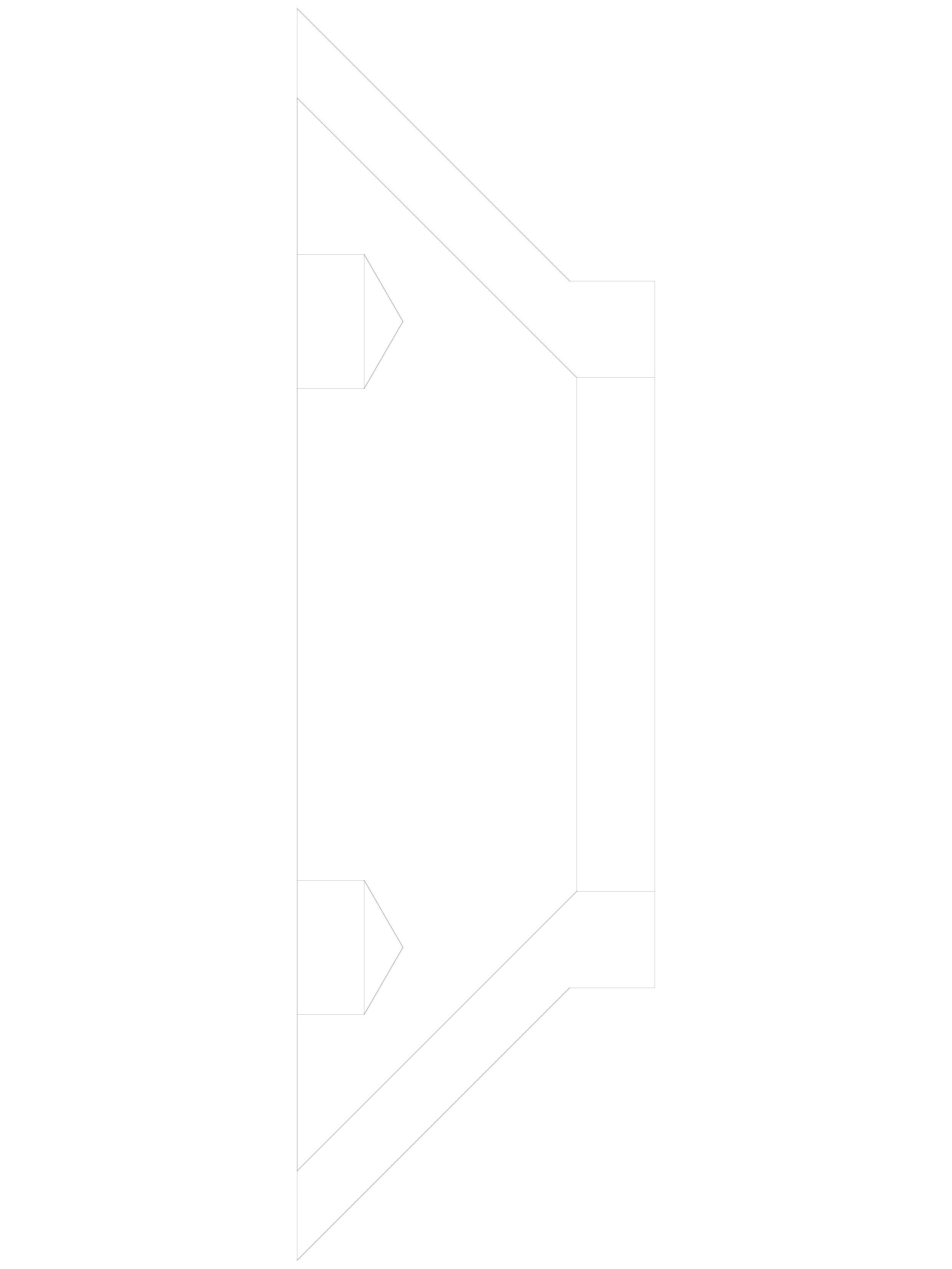 Pagina 1 - CAD-DWG Surub pentru sticla - 06-12 C SADEV DECOR Detaliu de produs Prinderi murale
