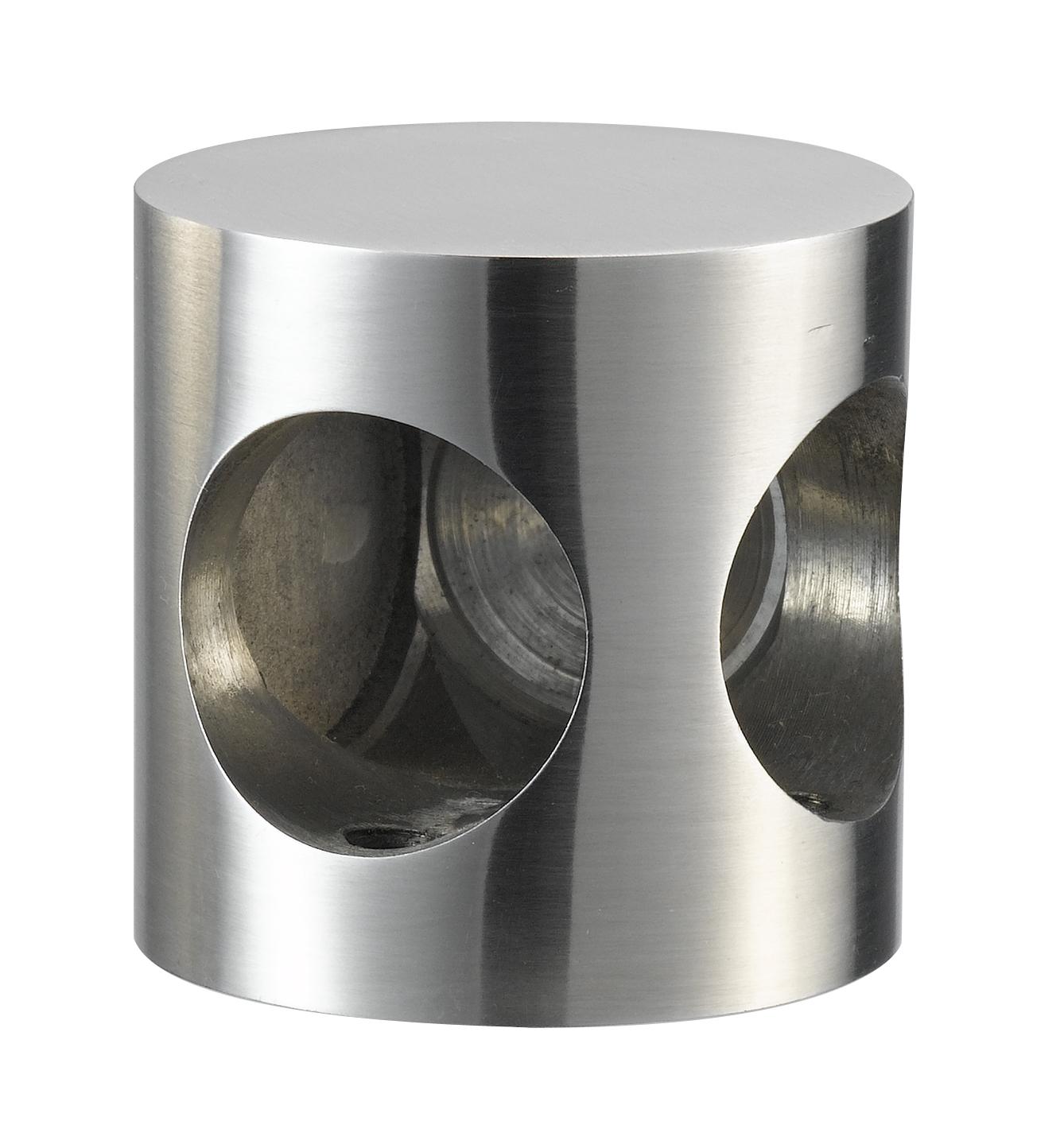 Conectoare pentru pereti de sticla SADEV DECOR - Poza 28