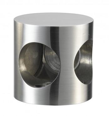 Prezentare produs Conectoare pentru pereti de sticla SADEV DECOR - Poza 28