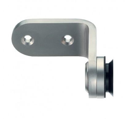 Conector pentru pereti de sticla rv-02-29-21-dt Conectori Conectoare pentru pereti de sticla