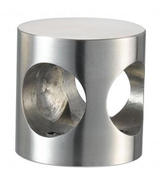 Prezentare produs Conectoare pentru pereti de sticla SADEV DECOR - Poza 31