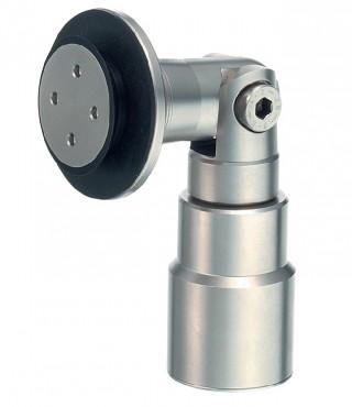 Prezentare produs Conectoare pentru pereti de sticla SADEV DECOR - Poza 35