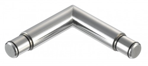 Prezentare produs Conectoare pentru pereti de sticla SADEV DECOR - Poza 3
