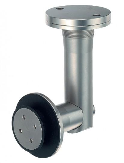 Conector pentru pereti de sticla rv-02-24-29-dt Conectori Conectoare pentru pereti de sticla