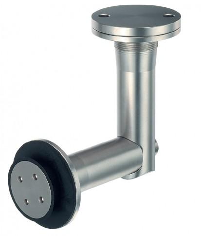 Conector pentru pereti de sticla rv-02-24-28-dt Conectori Conectoare pentru pereti de sticla