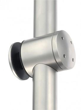Prezentare produs Conectoare pentru pereti de sticla SADEV DECOR - Poza 48