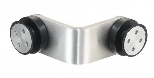 Prezentare produs Conectoare pentru pereti de sticla SADEV DECOR - Poza 50