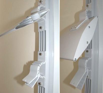 Exemple de utilizare Sisteme de brissoleil-uri SAB - Poza 5