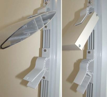 Exemple de utilizare Sisteme de brissoleil-uri SAB - Poza 6