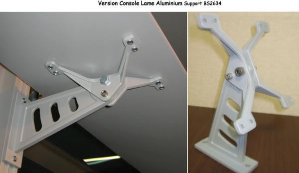 Sisteme de brissoleil-uri SAB - Poza 1