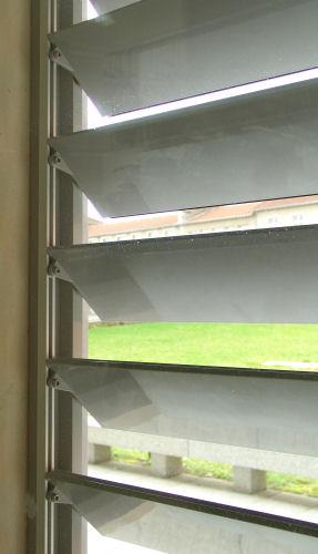 Sisteme de brissoleil-uri din Aluminiu SAB - Poza 4