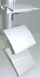 Sistem brissoleil EVERGLADE - lamele aluminiu EVERGLADE Sisteme de brissoleil-uri