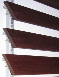 Exemple de utilizare Sisteme de brissoleil-uri SAB - Poza 7