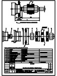 Bolturi fixe pentru sisteme spider SADEV CLASSIC - V 2001