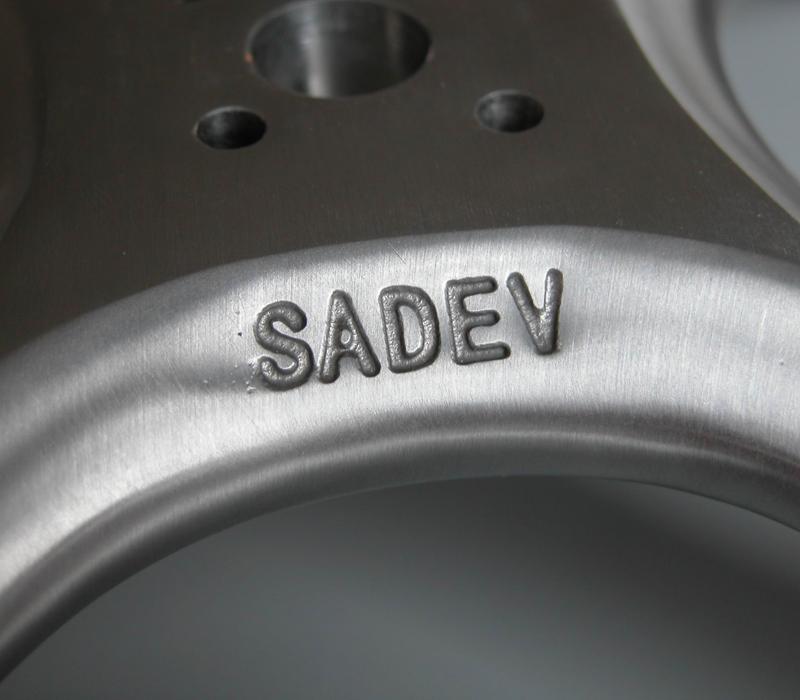 Spidere SADEV CLASSIC - Poza 26