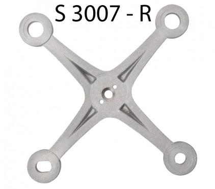 Prezentare produs Spidere SADEV CLASSIC - Poza 45